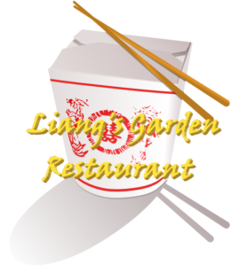 Liang's Garden Chinese Restaurant Take-out